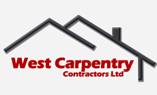 West Carpentry